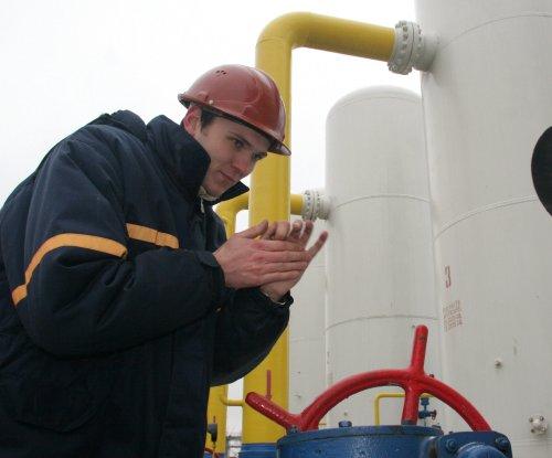 EU energy strategy extends beyond Europe