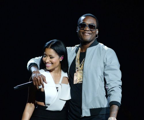 Nicki Minaj says she won't have kids until marriage