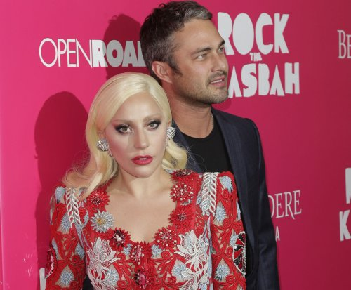 Lady Gaga's future mother-in-law immediately 'loved' her