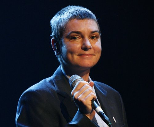 Sinead O'Connor found safe after missing one day in suburban Chicago