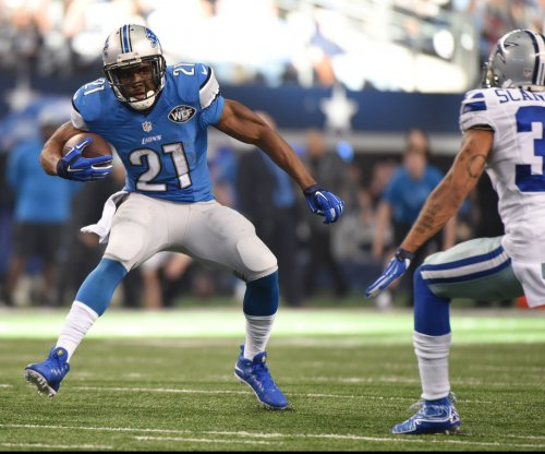 Buffalo Bills expected to reach out to Reggie Bush