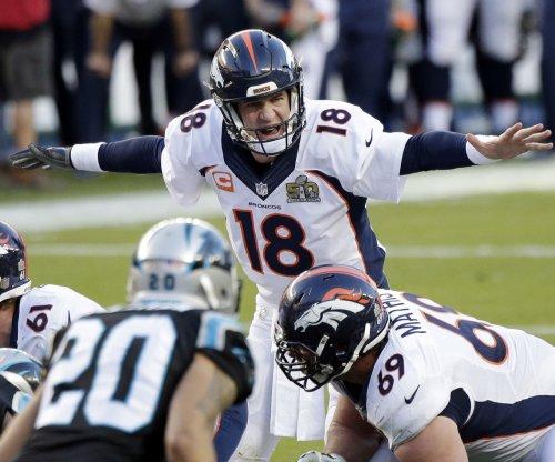 Best Case Scenarios for all 32 NFL teams in 2016