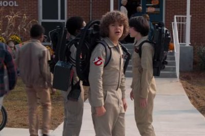 'Stranger Things' Season 2: Evil returns in Super Bowl teaser