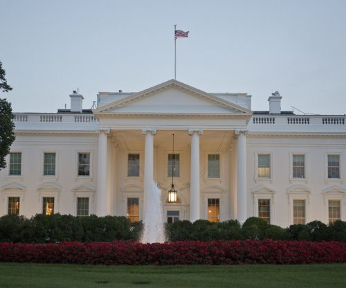 Mike Dubke, White House communications director, resigns