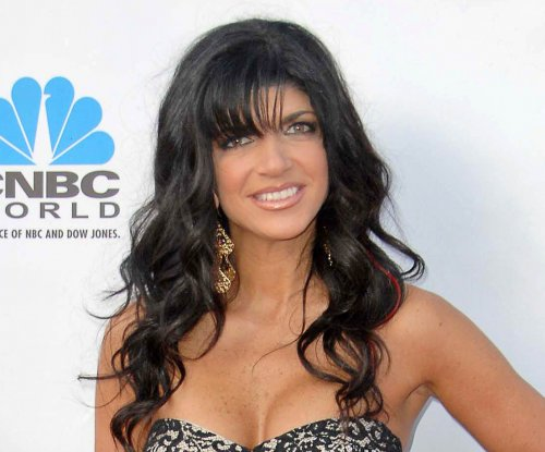 Teresa Giudice says Sofia Vergara was 'very rude' at photo-op