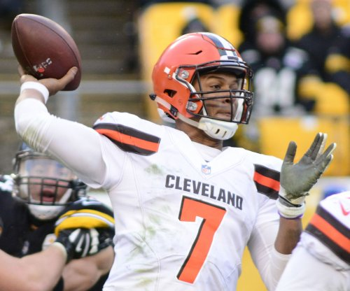 Cleveland Browns: What went right, what went wrong