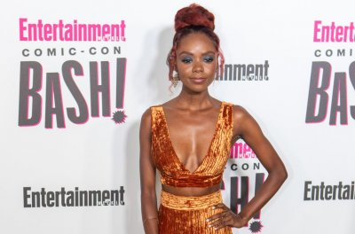 'Katy Keene': Ashleigh Murray to star in 'Riverdale' spinoff