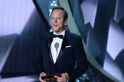 'Designated Survivor' Season 3 to debut on Netflix June 7