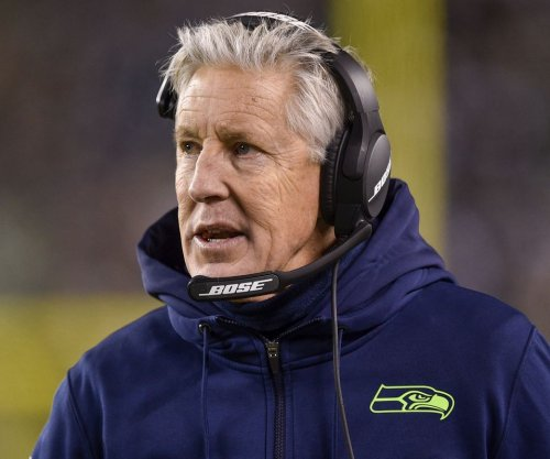 NFL fines coaches, teams over $1M for coronavirus mask violations