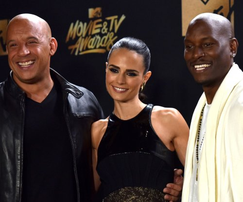 'Fast and Furious' to end with 11th film, Justin Lin directing final parts