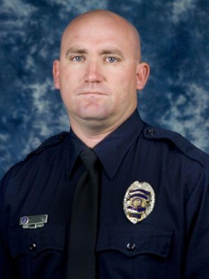 Phoenix-area DUI patrol officer killed in motorcycle crash