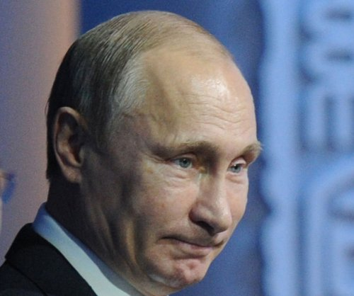 "Putin: South Stream ""will not be carried out"""