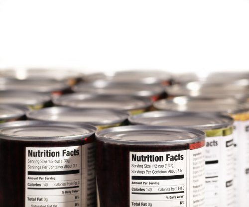 Study: BPA alternative, bisphenol-S, may be worse