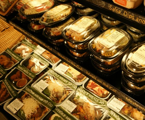 NYC Whole Foods accused of overcharging customers for pre-packaged food