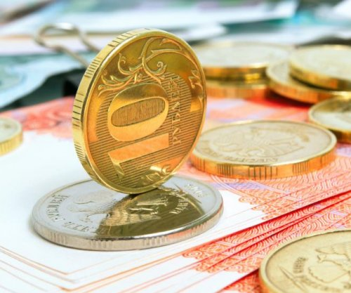Russia cuts key rate to 11% amid weak ruble, oil prices