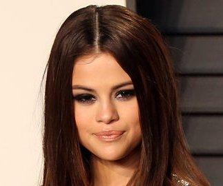 Selena Gomez to executive produce a Latina 'Empire'