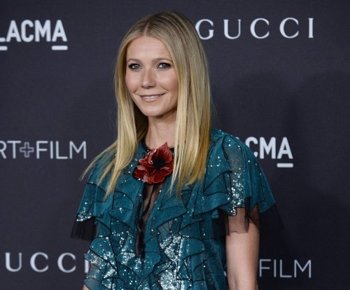 Gwyneth Paltrow: People surprised to learn I love French fries, martinis