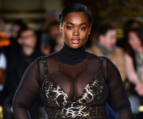 NYFW: Christian Siriano brings body positivity to the runway