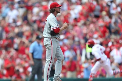 Aaron Nola, Philadelphia Phillies shut out Pittsburgh Pirates