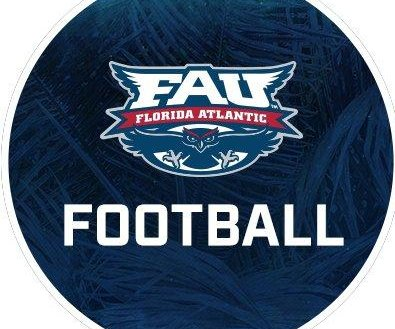 Florida Atlantic gives Lane Kiffin 10-year extension