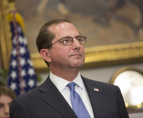 HHS approves Indiana's Medicaid plan to require work