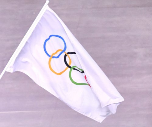 Next Winter Olympics could be powered by renewable energy