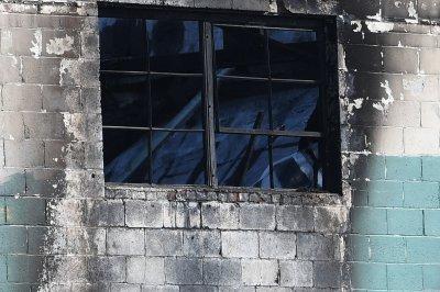 Judge rejects plea deals in Oakland Ghost Ship fire case