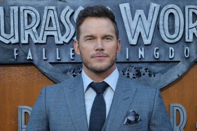 Pixar announces 'Onward' starring Chris Pratt, Tom Holland