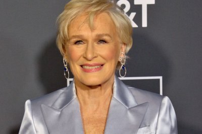 Critics' Choice ties for Glenn Close-Lady Gaga, Amy Adams-Patricia Arquette