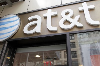 AT&T sells stake in Hulu for $1.4 billion