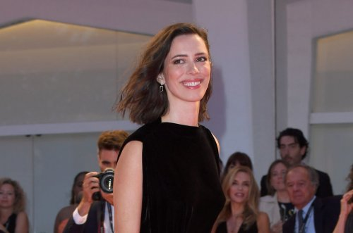 Famous birthdays for May 19: Rebecca Hall, Archie Manning