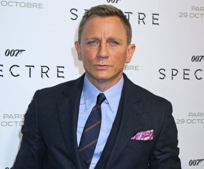 'No Time To Die': New James Bond trailer coming Wednesday