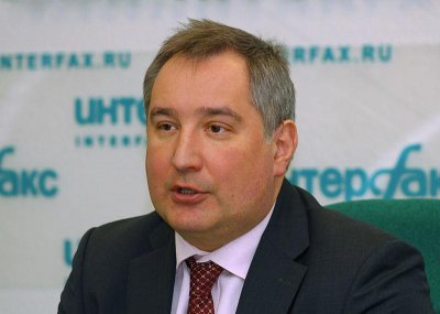 Russian deputy PM: Economic responses to sanctions coming soon