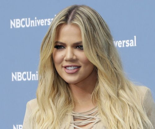 Khloe Kardashian: Stylists rejected me for being 'too big'