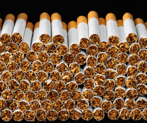 British American Tobacco seeks to buy Reynolds American