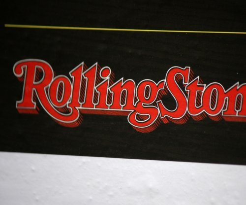 Jury awards $3 million to former University of Virginia dean over Rolling Stone article