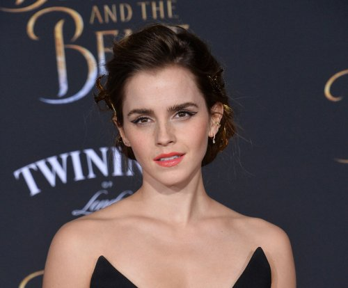 Emma Watson takes legal action over private photo hack