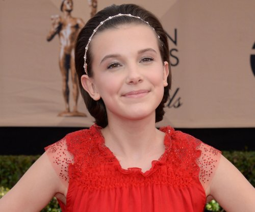 Millie Bobby Brown cancels appearance due to health