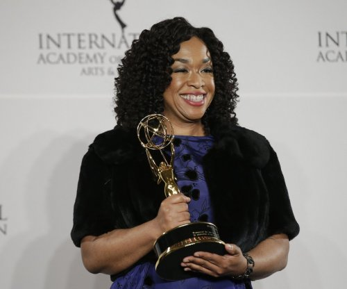 Original 'SNL' stars, Shonda Rhimes heading to Television Academy Hall of Fame