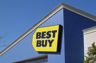 79f9e63cf Best Buy to close 250 mobile phone stores - UPI.com