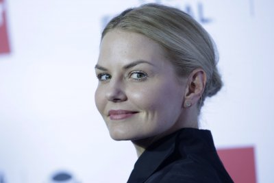 'This is Us': Jennifer Morrison to appear in Season 4