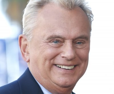 'Wheel of Fortune' host Pat Sajak undergoes emergency surgery