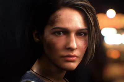 PlayStation's State of Play announces 'Resident Evil 3' remake