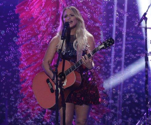 CMA Awards: Miranda Lambert, Luke Combs, Maren Morris to perform