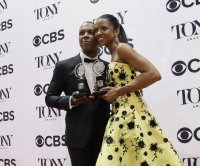 Leslie Odom, Jr., Diane Warren to perform Oscar-nominated songs