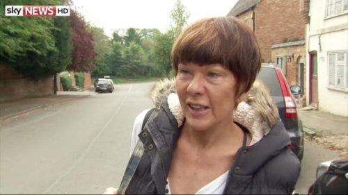 Brenda Leyland, who trolled Madeleine McCann parents, found dead