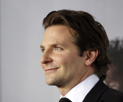 Bradley Cooper says he facilitated Barack Obama's 'Between Two Ferns' episode