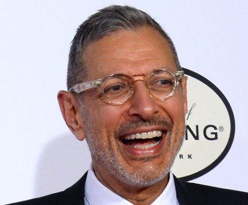 'Independence Day 2' to star Jeff Goldblum, Liam Hemsworth