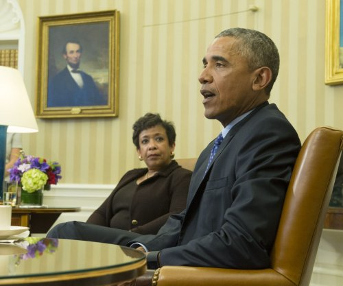 Obama to announce expansion, enforcement of federal gun laws with executive orders Tuesday