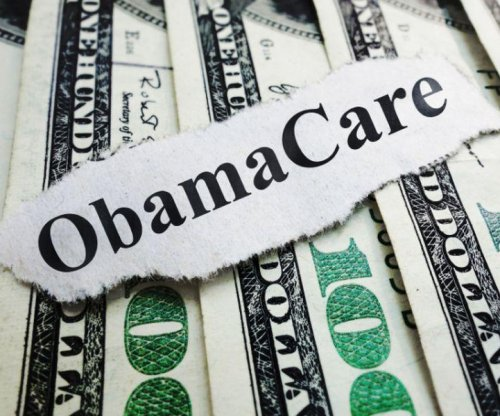 Obamacare buyers could have fewer choices in 2017